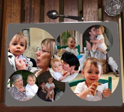 set de table photos agda photo