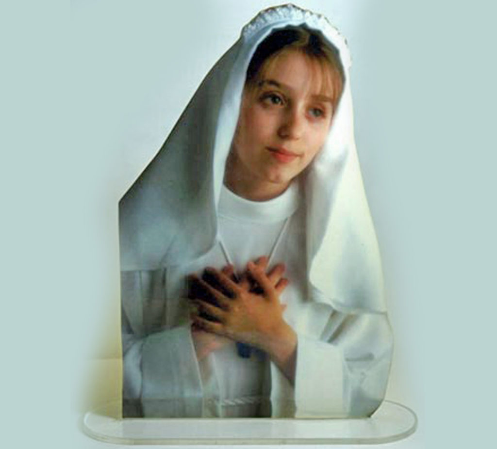 photo sculpture agda photo popur communion