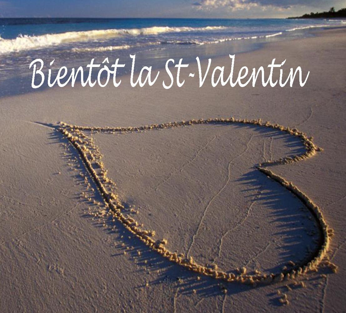 Avec agda photo trouver cadeaux personnalisé photo pour st-valentin